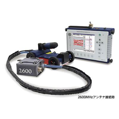 SIR-3000